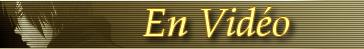 Sénarium - L'Ancienne Espèce 270895VidoTest2