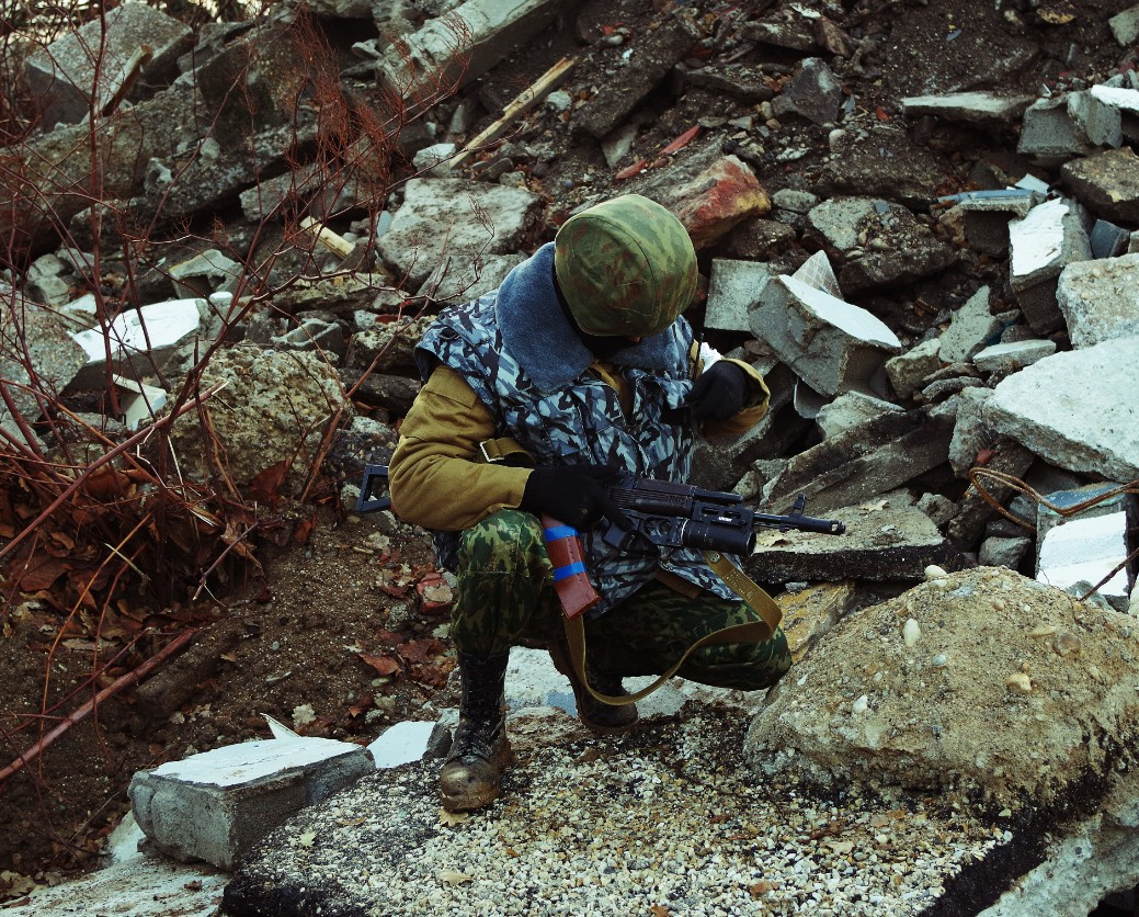 Soldat du MVD, 1st Chechnya conflict 27100320131222191149