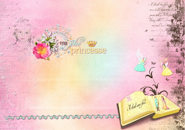 Mes pages CT du CDIP 271418Kituneviedeprincesse36x6