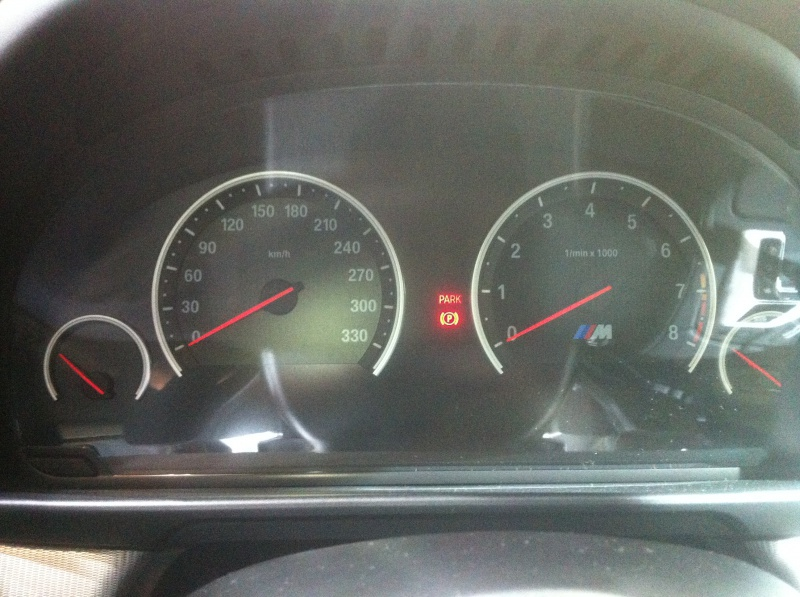 Salon de l'auto 2012 271431IMG1797