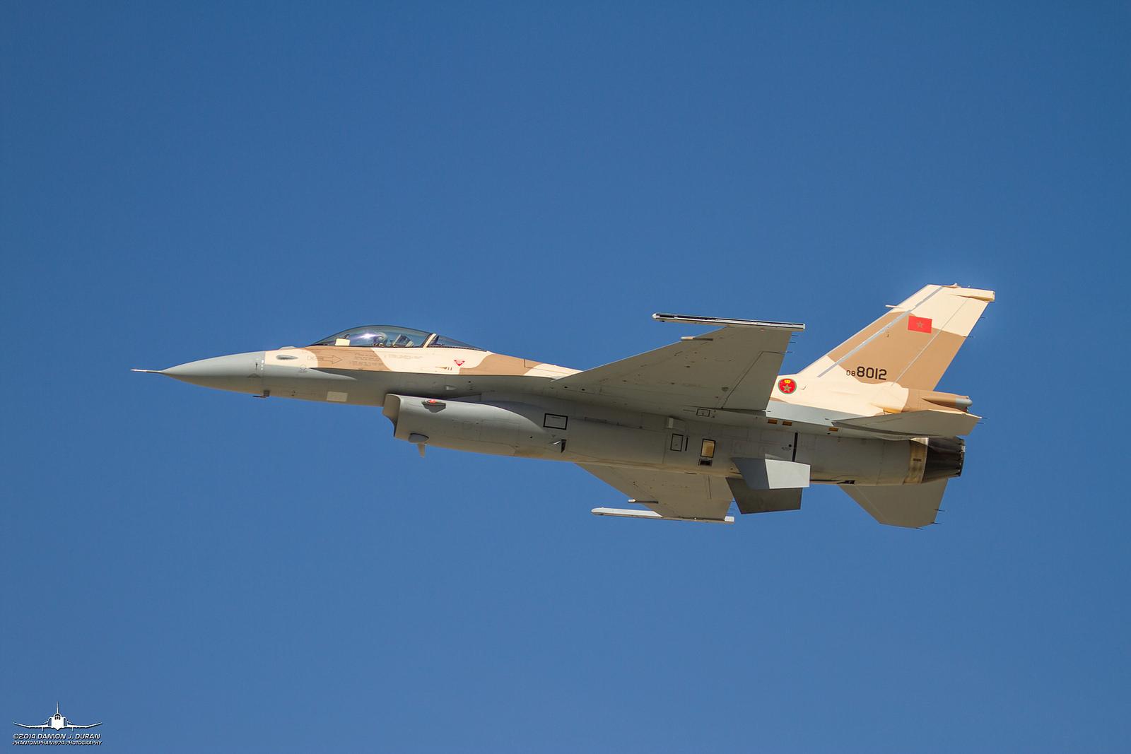 القوات الجوية الملكية المغربية - متجدد - 2716351537344934030d317e96fh