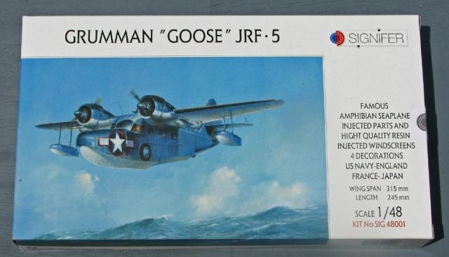 """Grumann JRF5 """"Goose"""", une oie bien sympathique ! 271690Goose2jpg"""