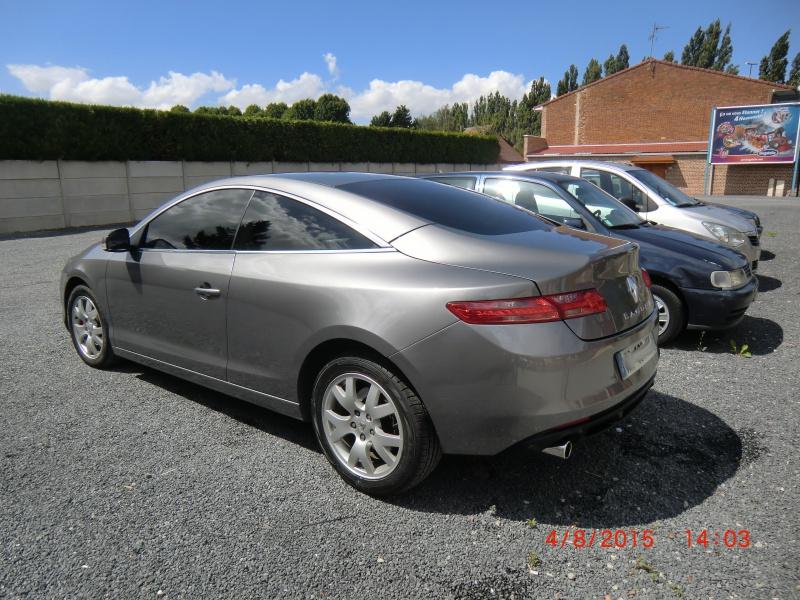 [kevin-62640] Laguna III Coupé Black Edition 2.0 DCI 150 271700CIMG3884