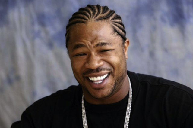 slot MV1T error - Page 3 271789Xzibit