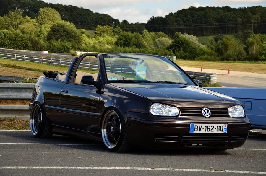 VW Camp'Mans 2012 - Les photos 271966DSC1880