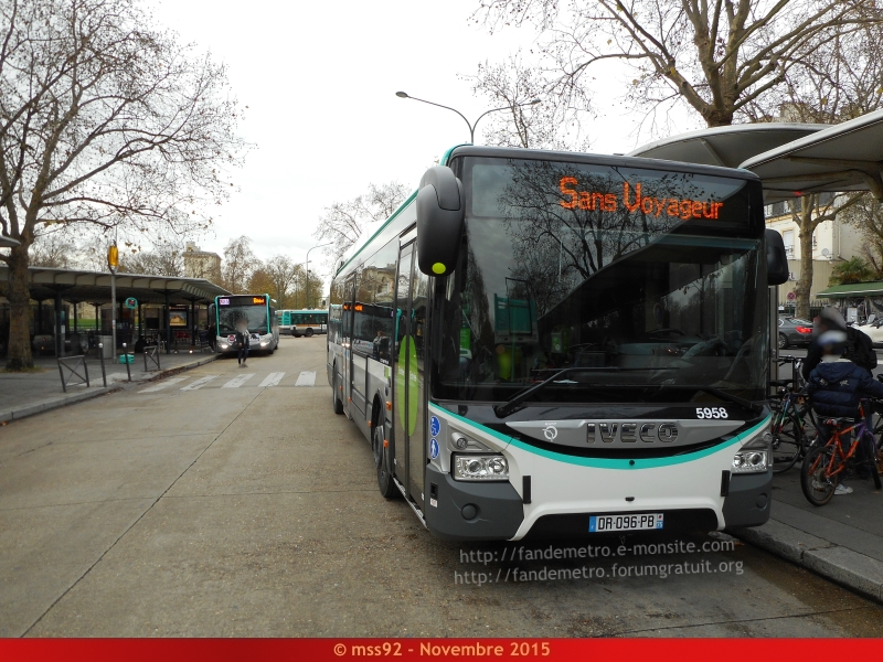 [RATP] Urbanway 272248DSCN1218