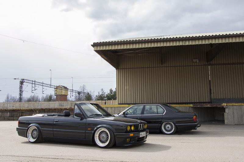 BMW - Page 30 272303DSC6723small
