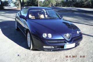 """Alfa Romeo Gtv 916 """"VENDUE"""" 272423DSCF3294"""