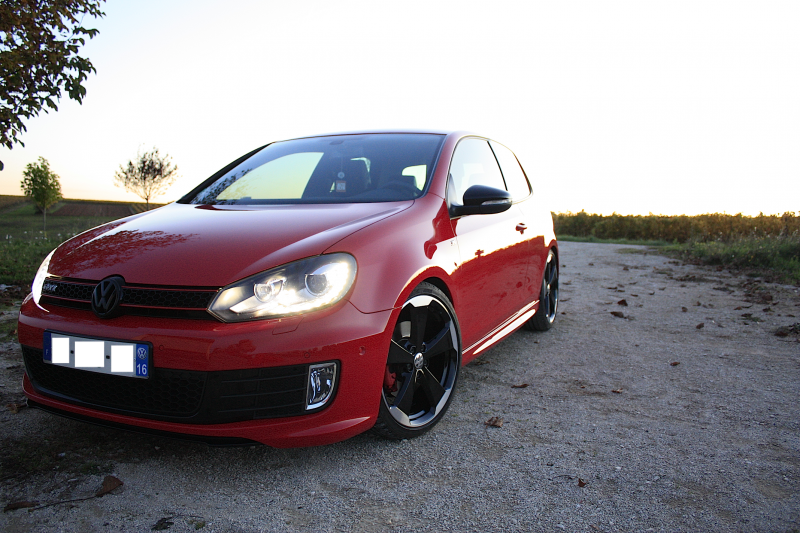Golf GTI Edition 35 de Wool16 - Page 2 272439MG8312