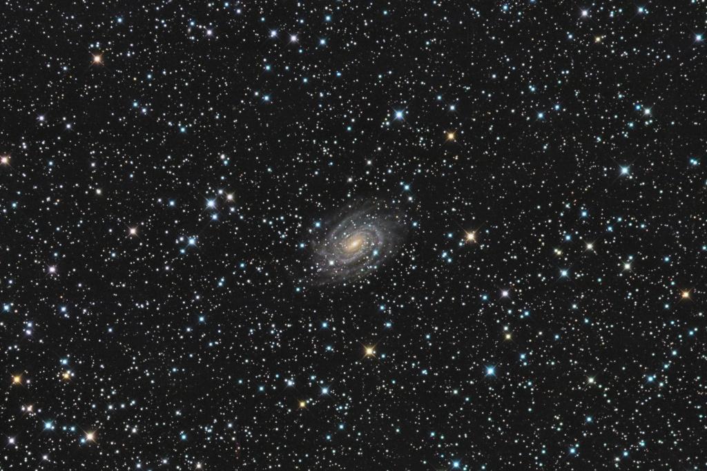 NGC 6384 à l'ODK16 272464NGC6384LRGBspikeDBEv52015
