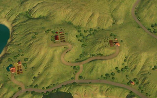 Monde Sims : Monte Vista 272991MonteVista4