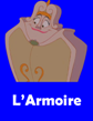 [Site] Personnages Disney - Page 14 272993Armoire