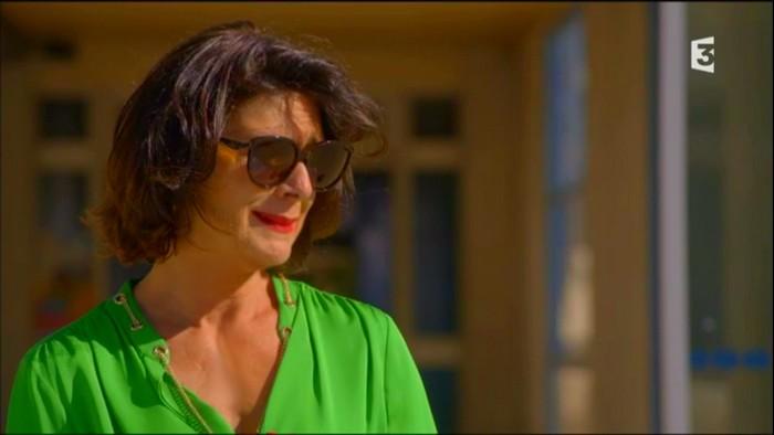 Anémone Vitreuil (par Anne Canovas) 273237ANEMONEVITREUIL