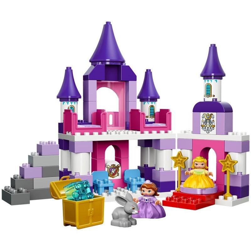 LEGO Disney - Page 5 27336661C4mfGMCpLSL1000
