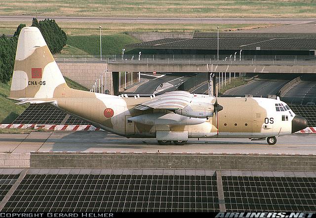 FRA: Photos d'avions de transport - Page 11 2734351023746