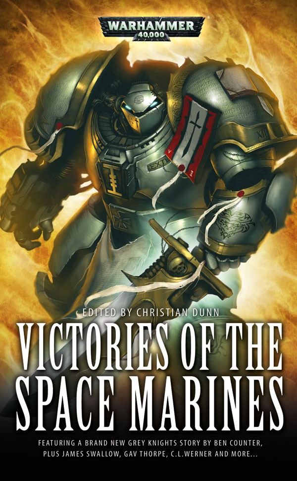 Victories of the Space Marines 273590Victoriesofthespacemarines