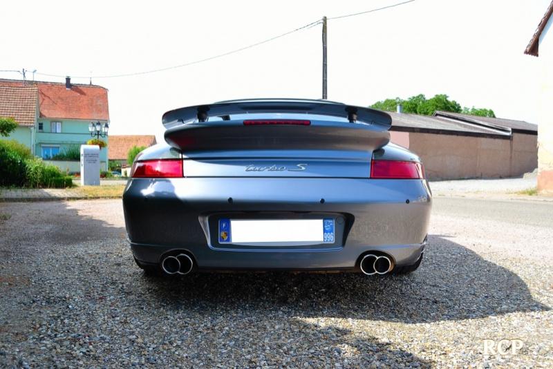 Topic unique : Posez vos questions à Renov'Car Passion -> ND Car Care - Page 38 273599DSC0180
