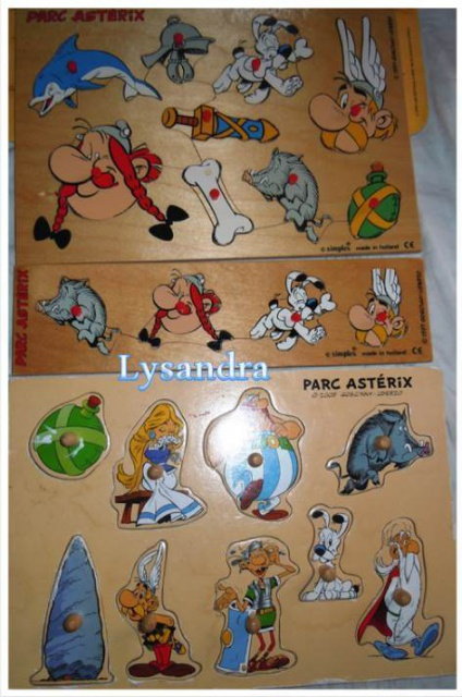 Astérix : ma collection, ma passion - Page 6 27360946b