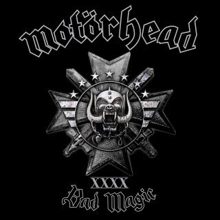 motorhead  - Page 2 273756badmagicmotorhead