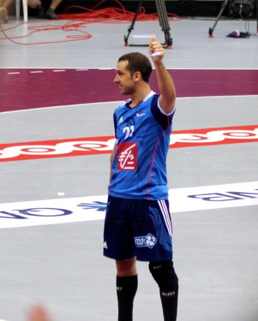 Mondial de handball 2015 [Qatar] 273811IMG8406c