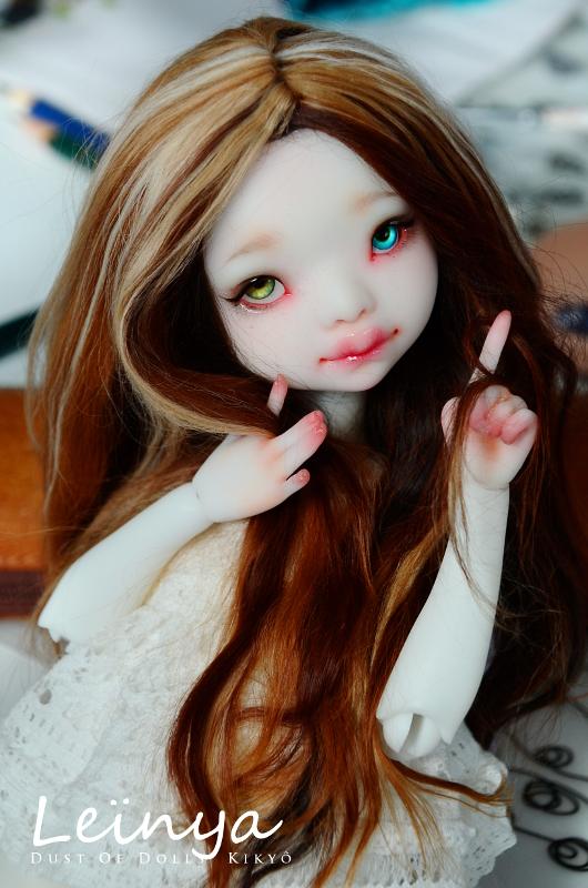 ★☆ K-cahuètes ☆ ★  Yeon bee p.29 l DIM Larina Albinos p.27  2738973leinyakikyoptt