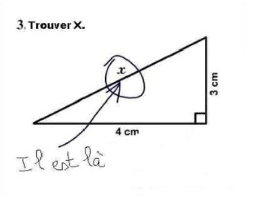 Humour du jour - Page 3 27392627x
