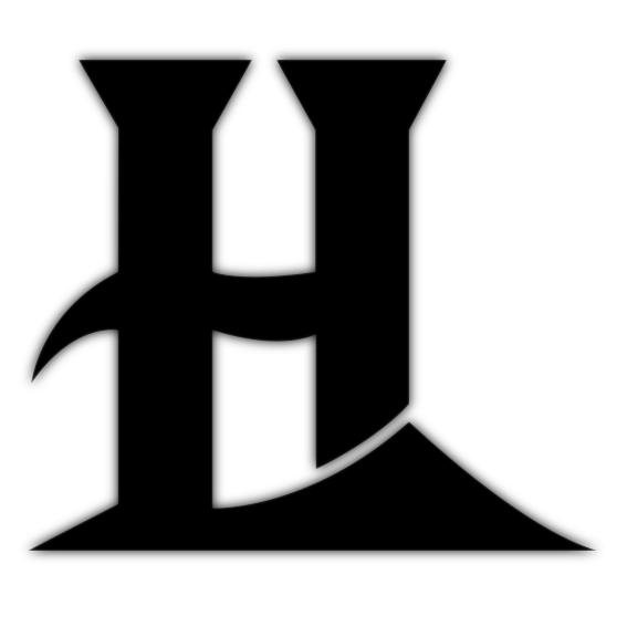 Les dossiers cachés d'un dhampire 274438MonogrammeLeighHeckel