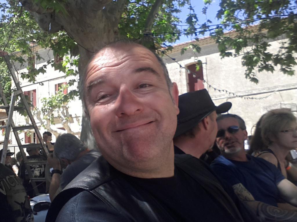 Rassemblement Victory 2013 à Montpellier (les photos) 27449520130509au12ConcentrationVRF201310Vendredi19