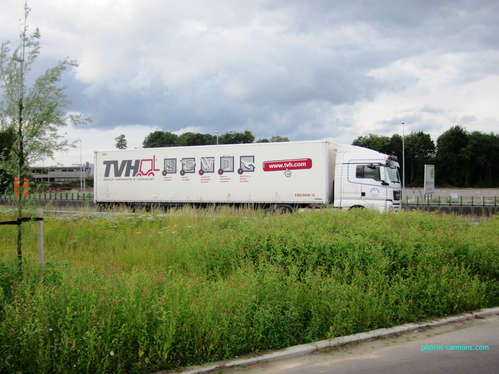 TVH Group Thermote & Vanhalst (Waregem) 274531photoscamions13juillet2012383Copier