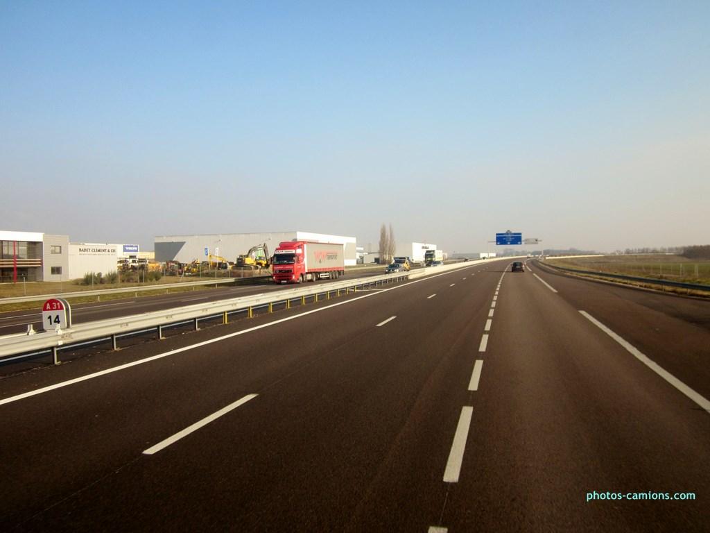W&W Transport (Jedrzejow) 274697Photoscamions01III2013141Copier