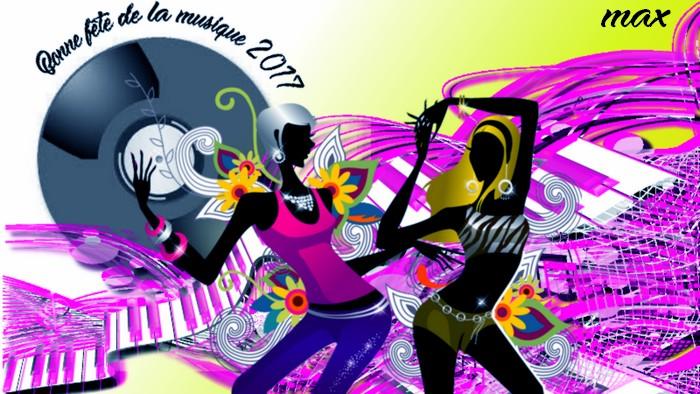 Fête de la musique 274750Sanstitre15