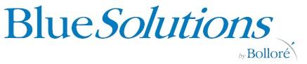 Elior Group passe à l'électrique et choisit la Bluecar® pour équiper sa flotte automobile 275472BlueSolutionsbollor