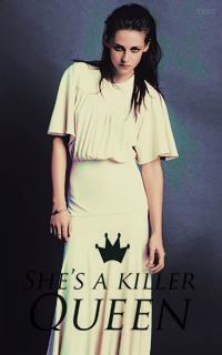 Kristen Stewart #010 avatars 200*320 pixels 2754951text