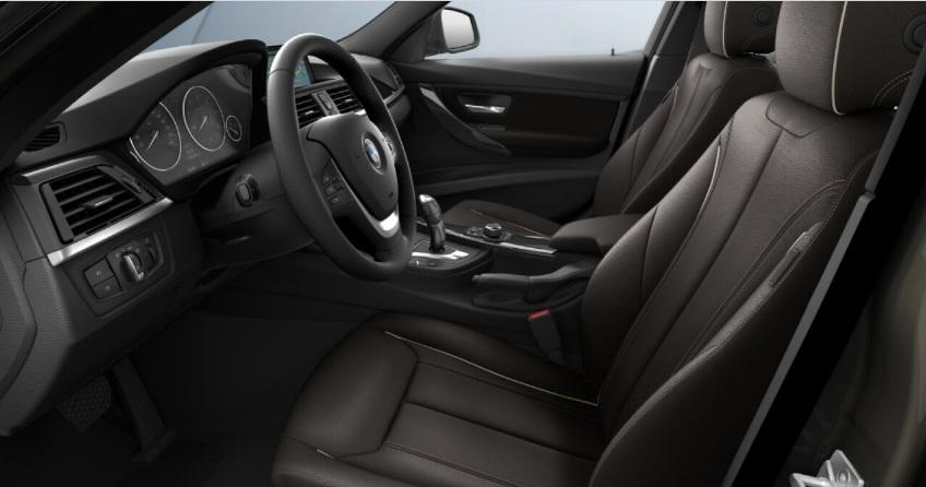 2011 - [BMW] Série 3 [F30/1] - Page 7 275524f31cohib