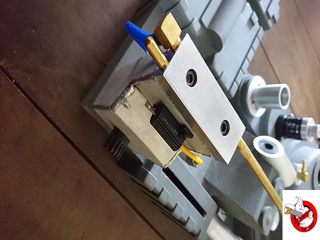 Proton Pack GB1 275637121