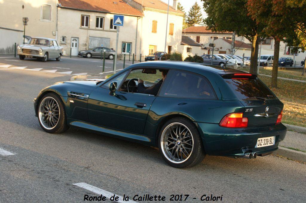 [26] 15/10/2017-  9ème Ronde de la Caillette Chabeuil 275660DSC03581