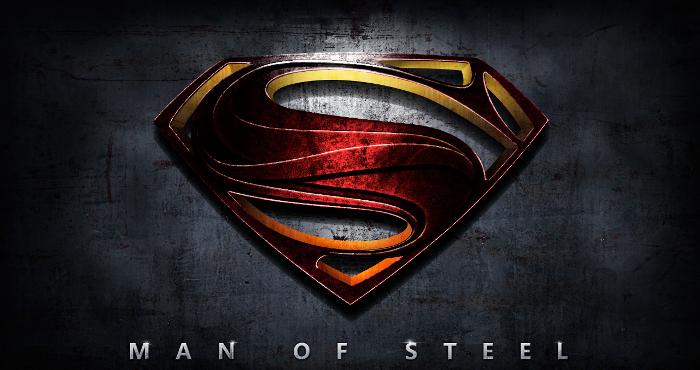 [Dossier] Man of Steel 275896mspost