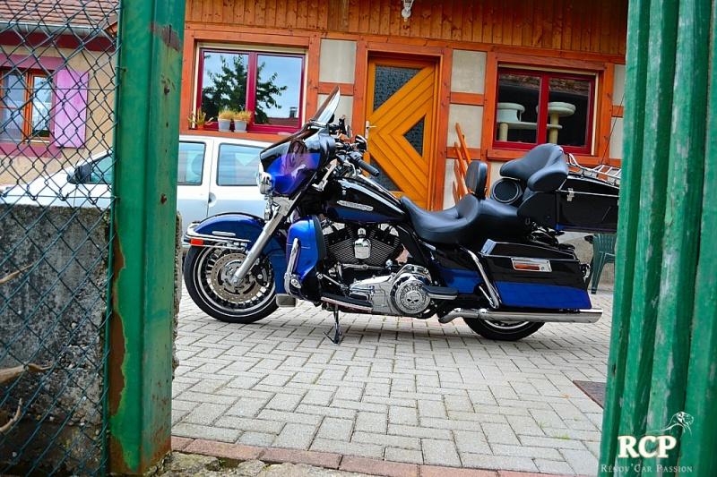 Rénovation Harley Davidson 276039DSC0197