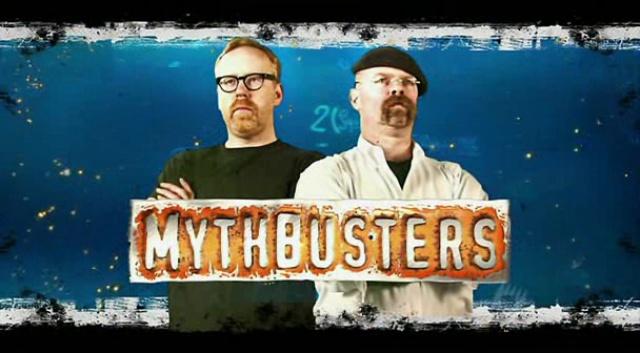 """MythBusters """" L'Homme a t'il poser les pieds sur la lune """" - Page 9 277337MythBustersSeason8"""