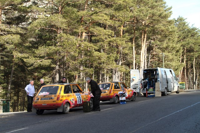 Rallye Monte-Carlo historique 2016 2775497536116