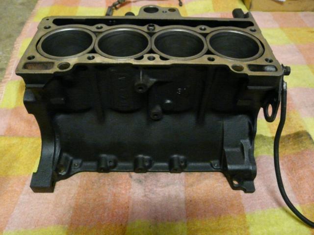 nouvelle acquisition r11 turbo zender 277671P1060887