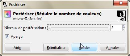 [Intermédiaire] Ombrer un render 277980capture00802022013185143