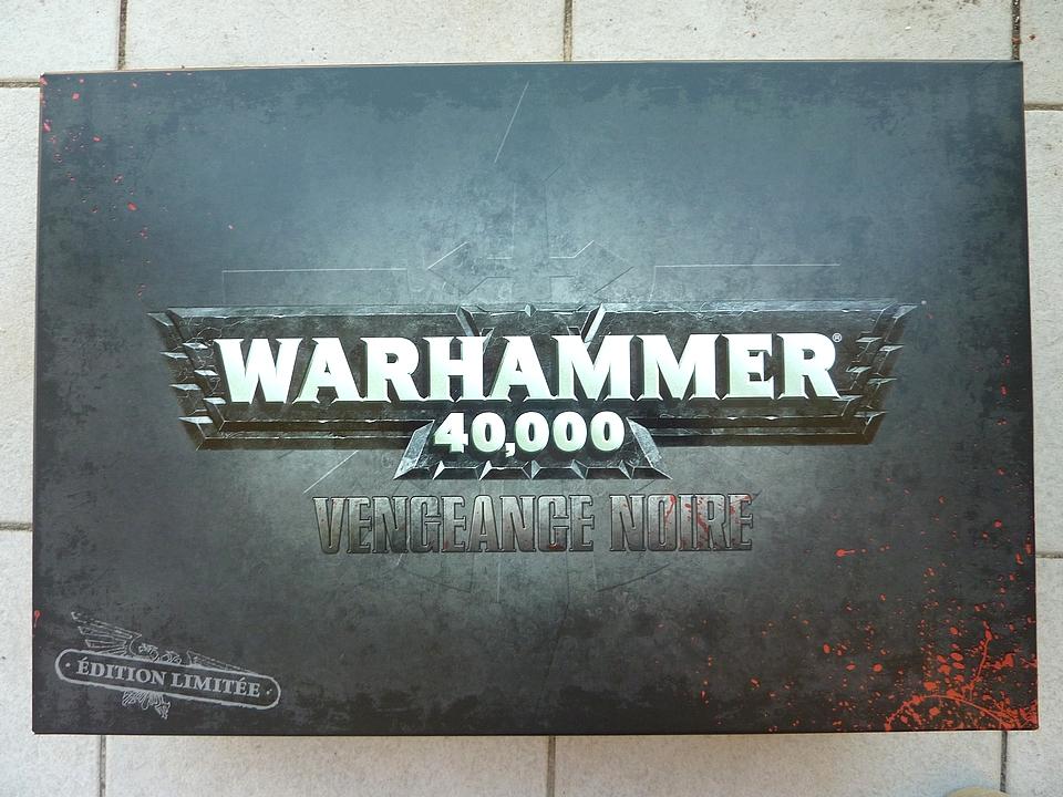 Boite de base W40K V6 (Dark Vengeance 6th Edition Starter Set) - Page 7 278367Boiboite1