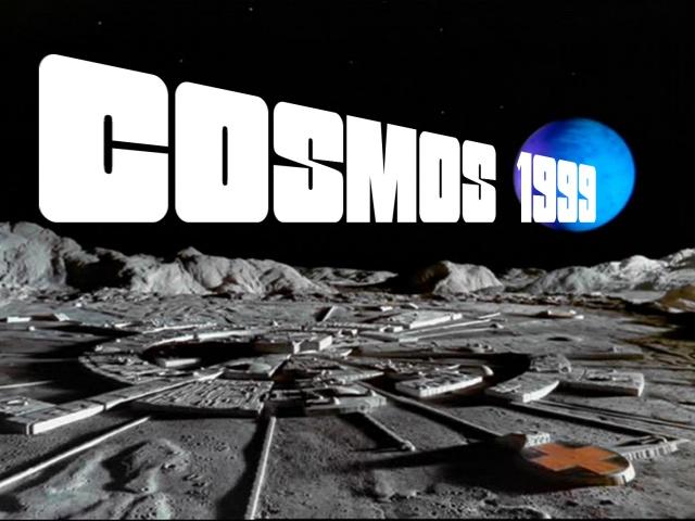 Séries TV et dessins animés au fil des ans 278476cosmos1999