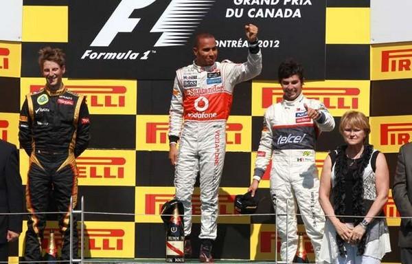 F1 GP du Canada 2012 : Victoire Lewis Hamilton  2784922012RomainGrosjeanLewisHamiltonSergioPerez