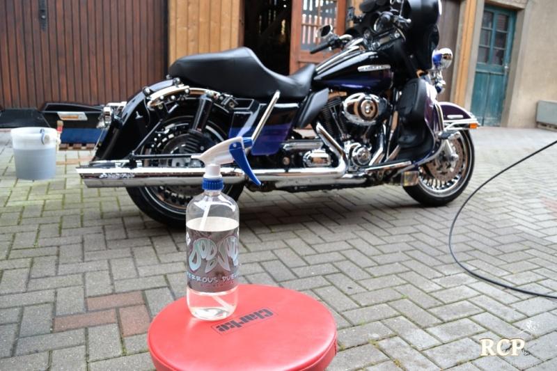 Rénovation Harley Davidson 278501DSC0163