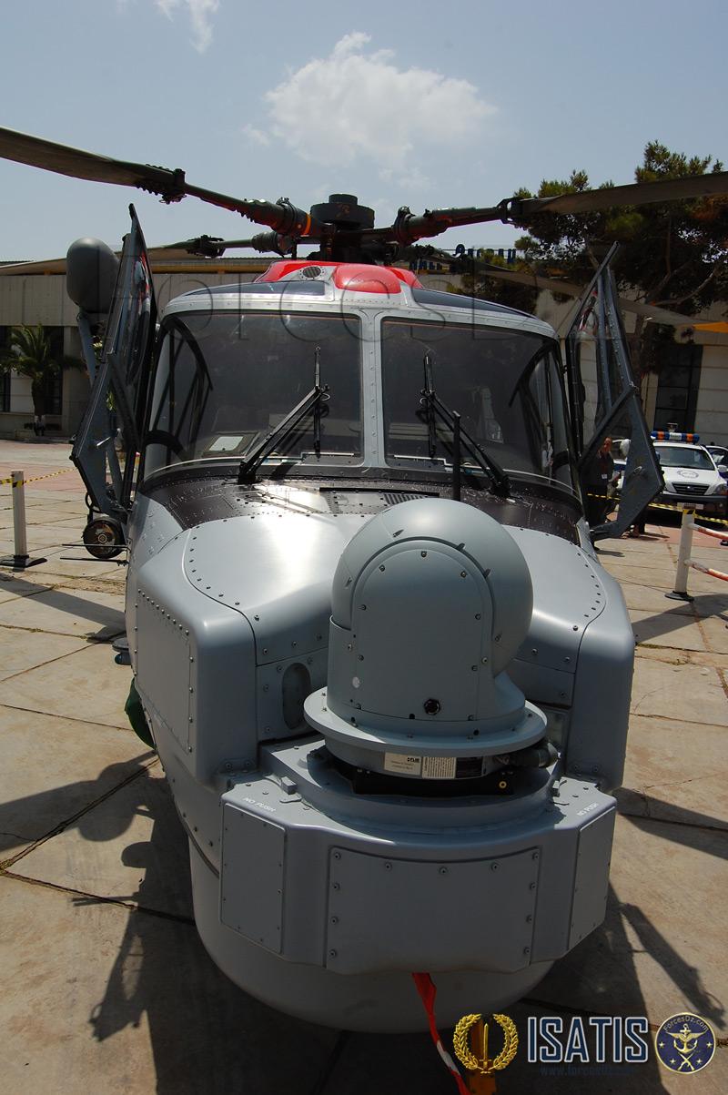 تطور الصناعة الجزائرية العسكرية الثقيلة  بشكل ملحوظ من الشراكة الى الاعتماد الذاتي الكلي . 278732CC1