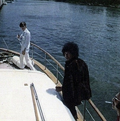 Jacksonville (Coliseum) : 8 juillet 1967 278910Monkeesp