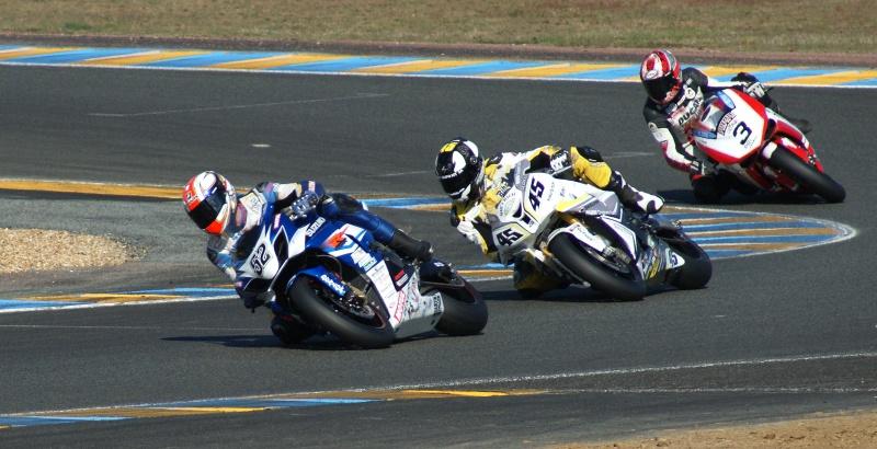 [FSBK] Le Mans, 1er avril 2012 - Page 5 279076manssbk11
