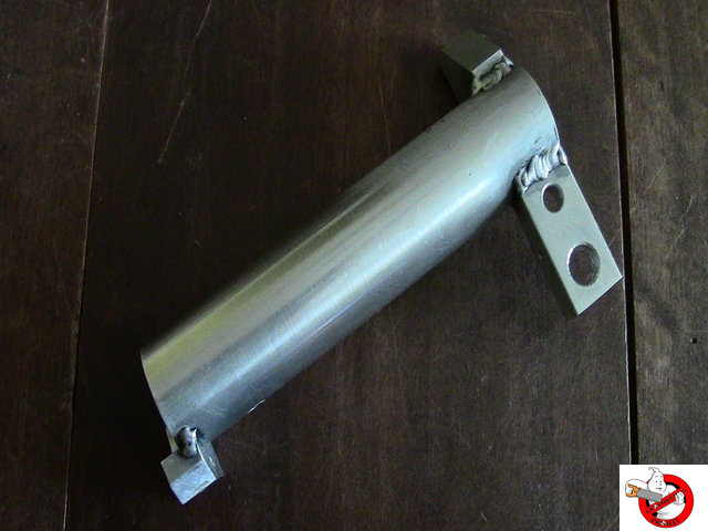 Proton Pack GB1 27915560